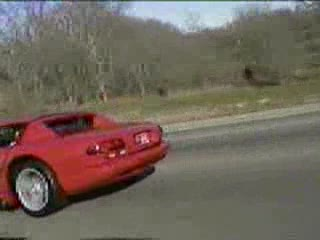 Add Comment To: Viper Rally