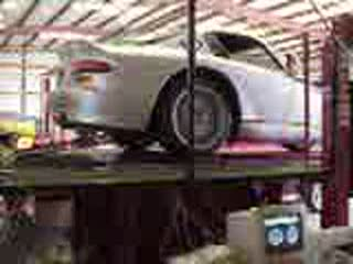 RX8 Dyno Test from:DotComd